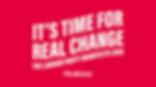 labour manifesto.png