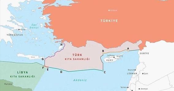 turk_map.jpeg