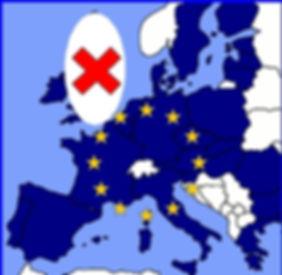 EU CHART (2).jpg