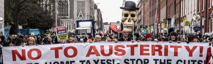 no-austerity-protest_cropped__wide.jpg