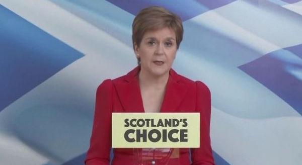 sturgeo scotlad electios 2021.jpg