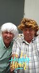 Rod & Glen.jpeg