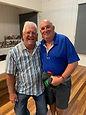 Wally & Shane.jpg