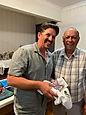 Brad & Glen 2.jpg