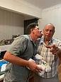 Brad & Glen.jpg