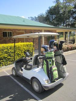 IMG_6110 Golf buggy parking.jpg