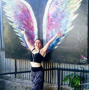 lauren_wings.jpg