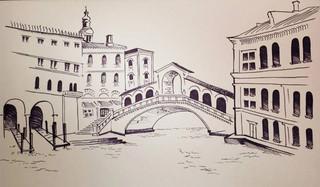 Bridges of Italy