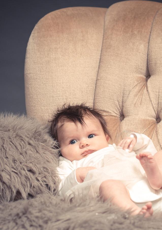Babyshooting-125.jpg