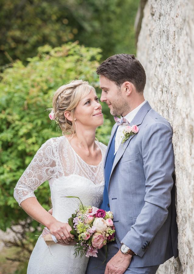Hochzeit Robert und Marion 20180721-6038