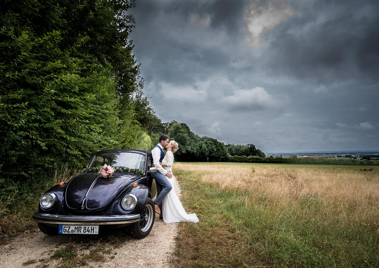 Hochzeit Robert und Marion 20180721-6293