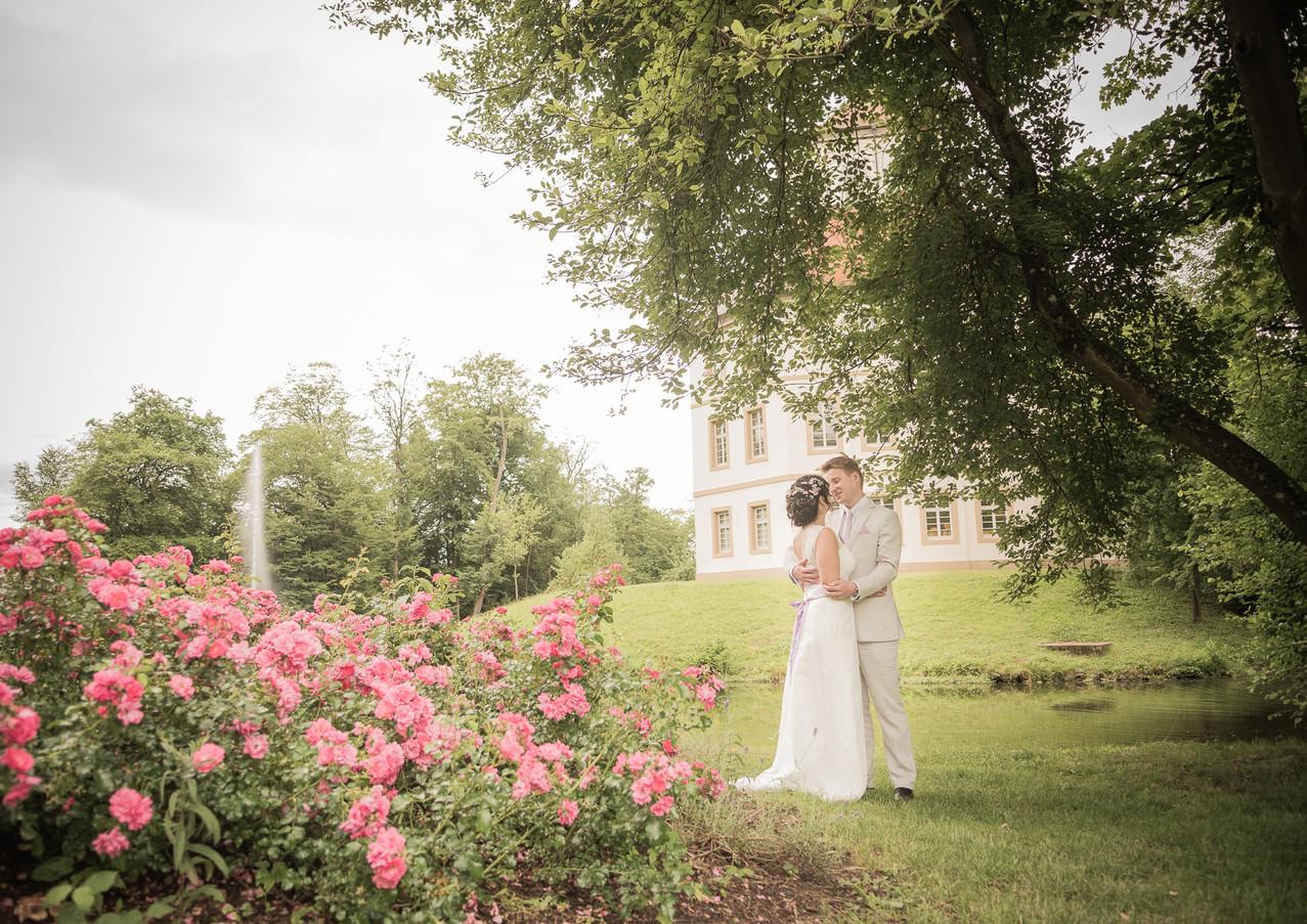 Hochzeit Nadine Michael-0163.jpg