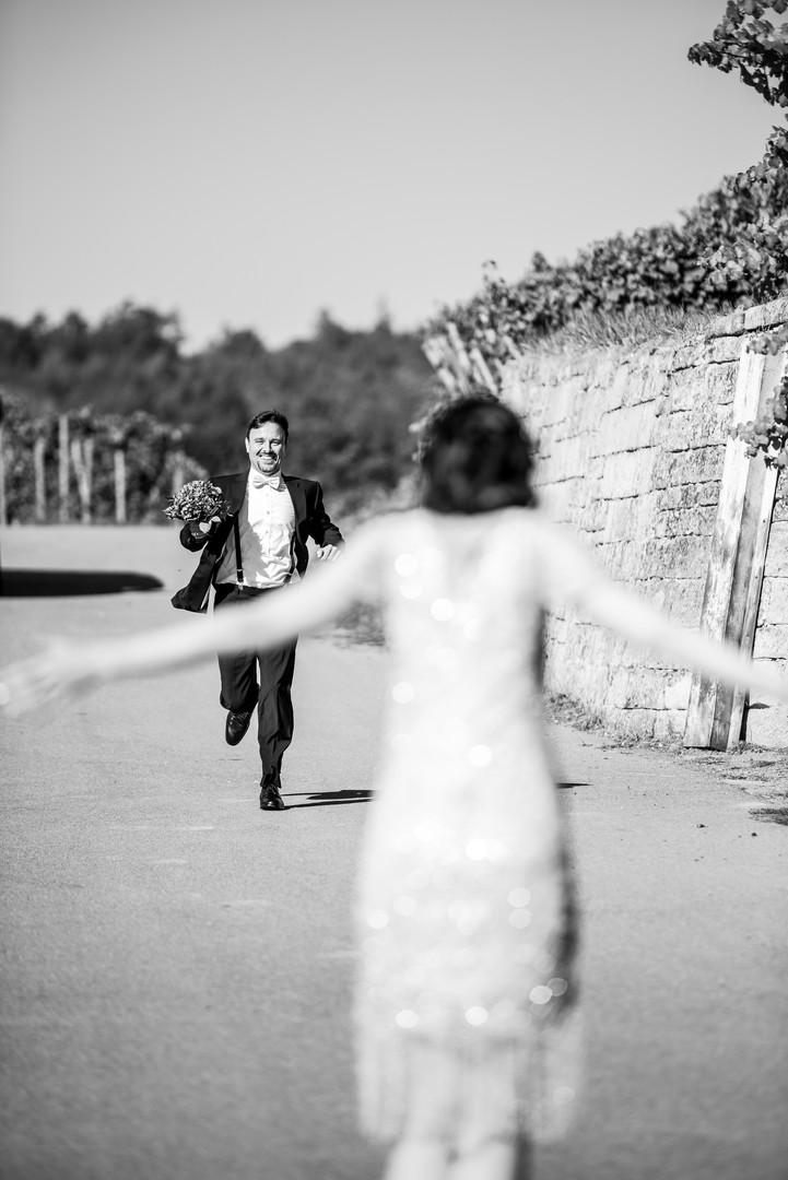 Shooting Anja und Jochen 12092018-12.jpg