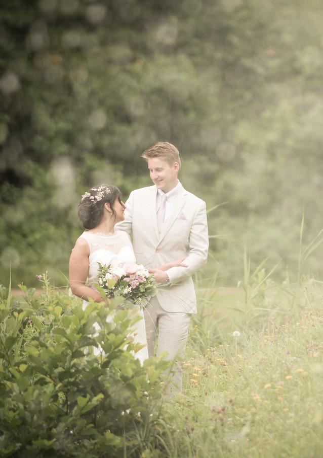 Hochzeit Nadine Michael-0274.jpg