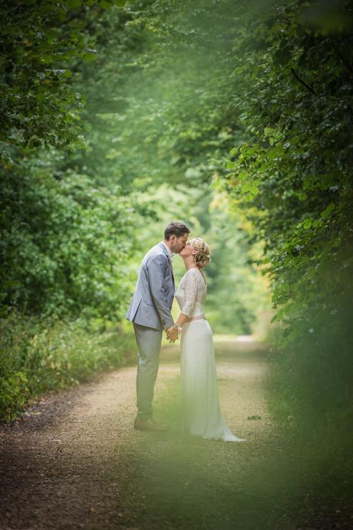 Hochzeit Robert und Marion 20180721-5906