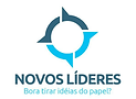 NOVOS LIDERES.png