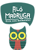 ALO MADRUGA.png