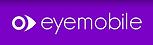 EYEMOBILE.png