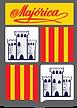 logo majorica.png