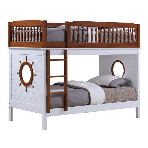 Capri Bunk Bed