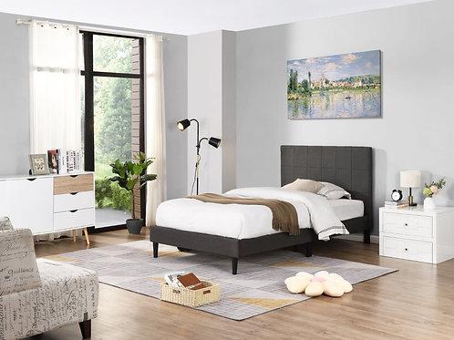 Brazil Bed