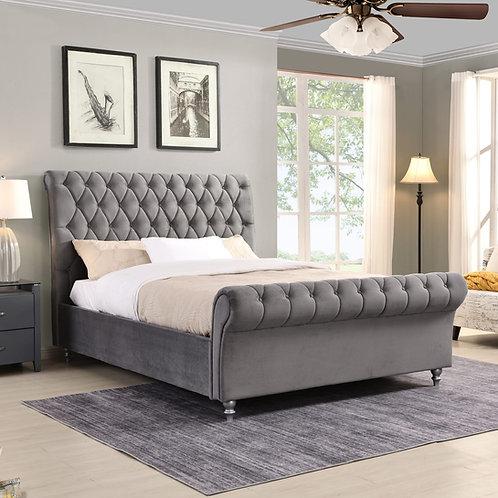 Kilkenny Bed