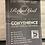 Thumbnail: Royal Coil Convenience Mattress