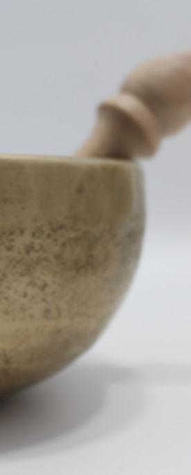 tibetan-singing-bowl-stick-3435899_1920.
