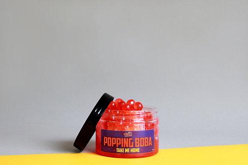 Popping Boba Tub (Small)