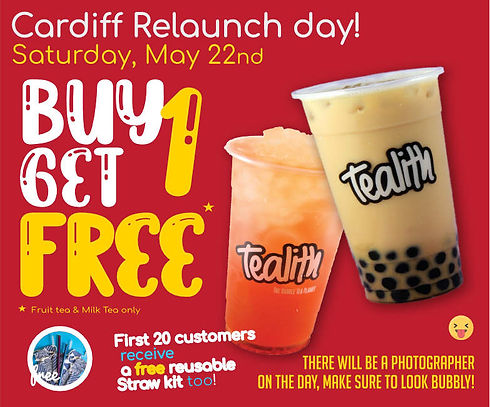 tealith-web-banner-cardiff-relaunch-02.j