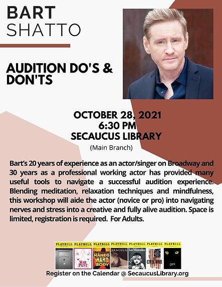 FLYER BART SHATTO AUDITION DO'S AND DON'TS  10-28-2021 JPG.jpg