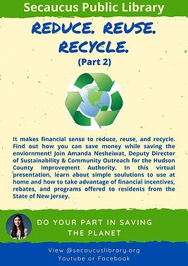 PSA Recycling (Part 2) JPEG.jpg