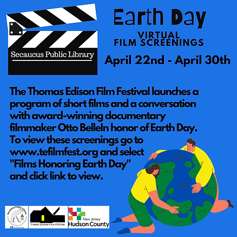 Earth Day Flyer png.png