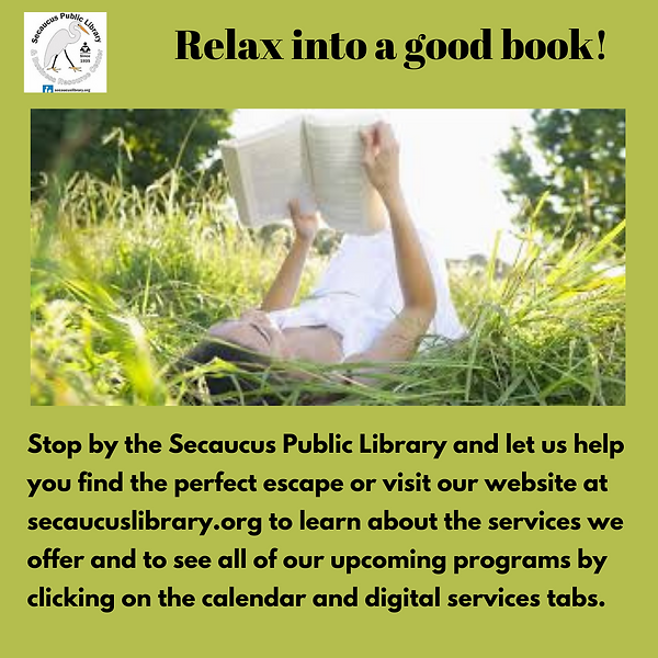 RELAX INTO A GOOD BOOK FLYER.png