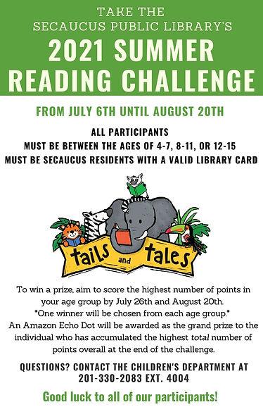 Summer Reading 2021 Flyer.jpg