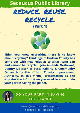 PSA Recycling (Part1) jpg.jpg