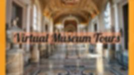 virtual museum tours.png