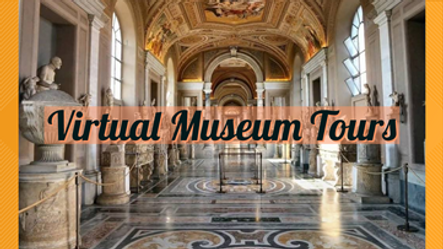 virtual museum tours.png