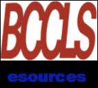 BCCLS esources