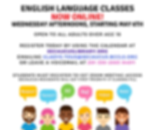 English Langauge Classes for Adults.png