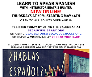 Spanish Language Classes for Adults (1).