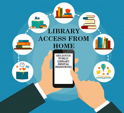 LIBRARY ACCESS FROM HOME.png