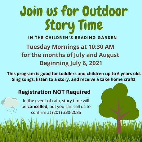 Join us for Outdoor Story Time.jpg