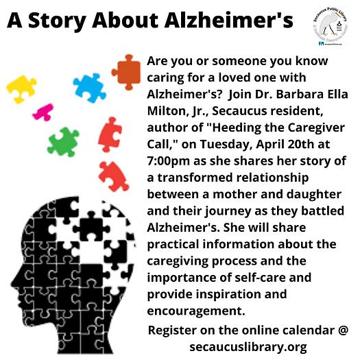Alzheimers FLYER (3) T1.png