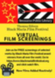 black maria virtual film festival 1jpg.j