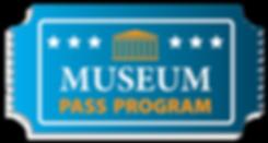 museum pass_0.png