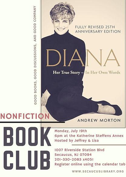 Book Club Flyer.jpg