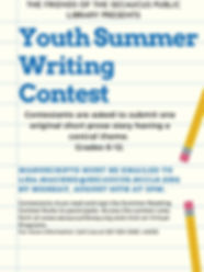 writing contest flyer updated.jpg