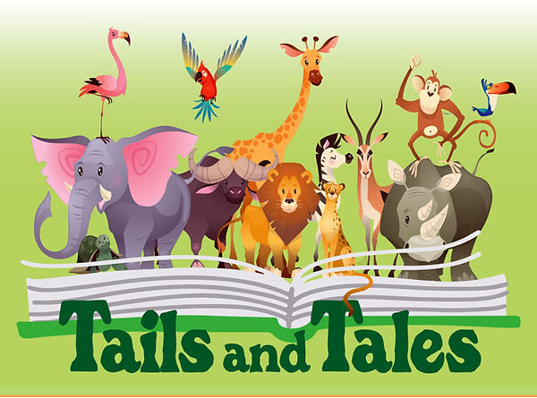 Summer Reading Tails and Tales.jpg