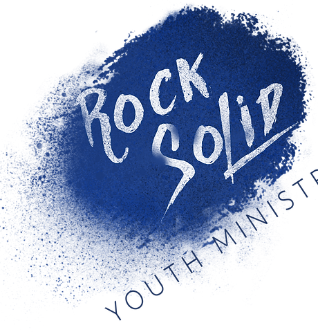 Rock Solid Youth transparent.png